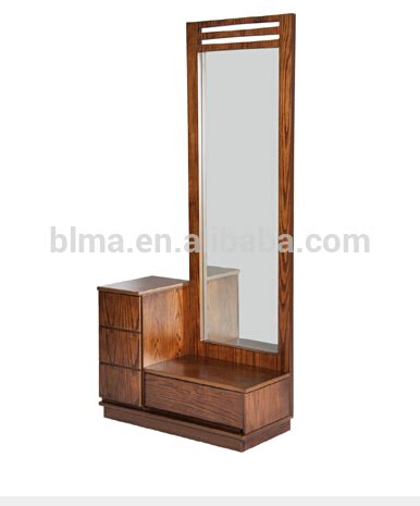 design of dressing table for bedroom dressing table designs for bedroom