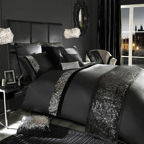 stores that sell bedding sets minogue velvetina black bedding duvet quilt