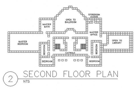 minecraft floor plan maker minecraft blueprints minecraft house blueprints mansion