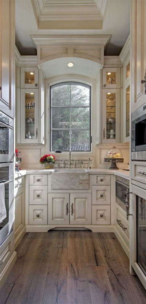 galley kitchen ideas small kitchens 42 small galley kitchen storage ideas kitchen white galley kitchen with black appliances