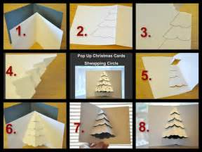 make own card how to make your own cards card diy
