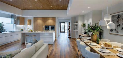 home interior design styles recognize types of interior design styles deannetsmith