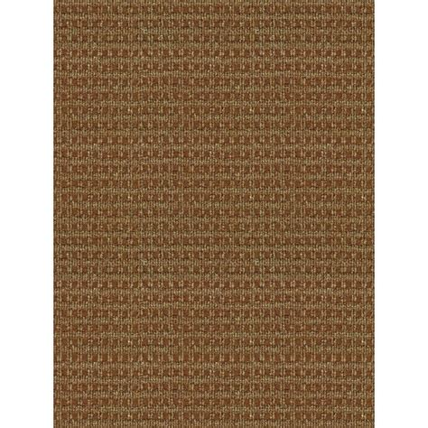 6 x 8 outdoor rug foss checkmate taupe walnut 6 ft x 8 ft indoor outdoor