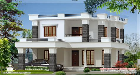 home design pictures in sri lanka srilankan house designs studio design gallery best