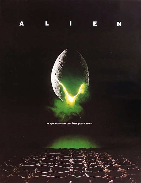 what your favourite alien movie says about you kotaku
