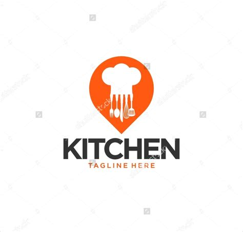 kitchen cabinet logo kitchen master logo 28 images cabinet organization by