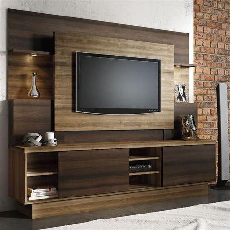tv panel design 25 best ideas about tv unit design on tv