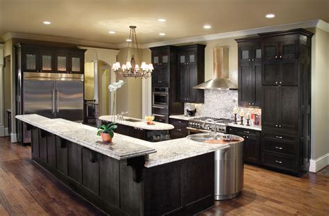 best custom kitchen cabinets custom kitchen bathroom cabinets company in az
