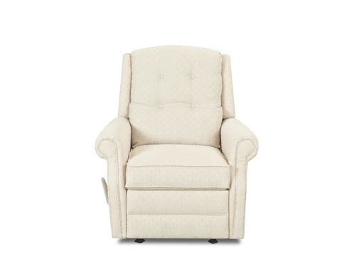 reclining swivel chairs for living room swivel recliner chairs for living room design ideas