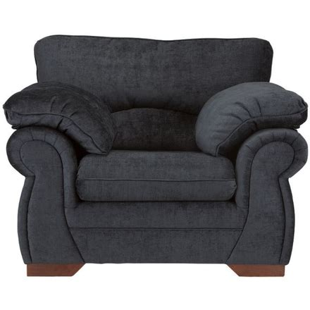 cheap corner sofas cheap corner sofas photo file 1411925 freeimages
