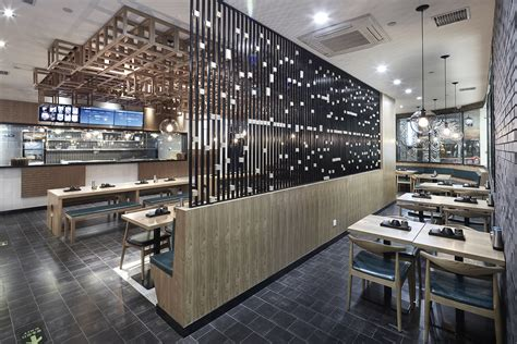 house bar design gallery of 2016 restaurant bar design awards announced 27