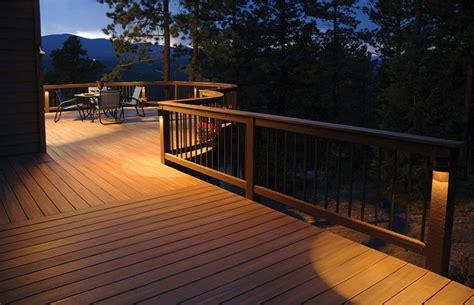 solar deck lighting systems solar panels for home solar deck lighting decorative