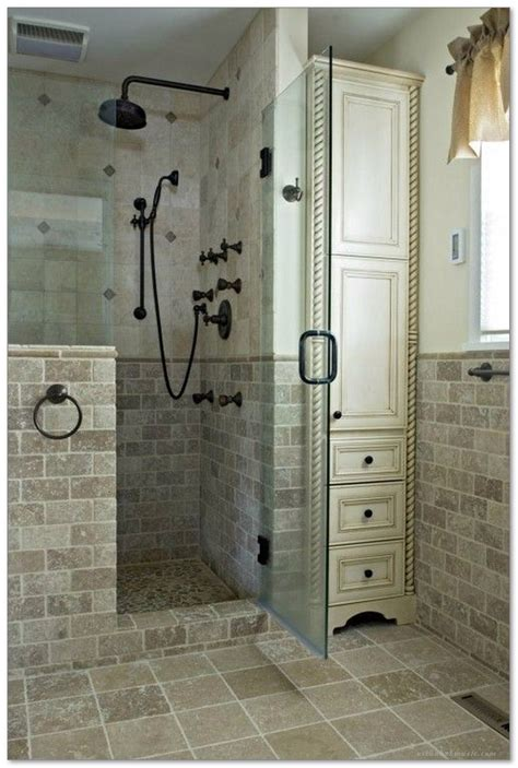 Bathroom Makeover Ideas On A Budget by 99 Small Master Bathroom Makeover Ideas On A Budget 113