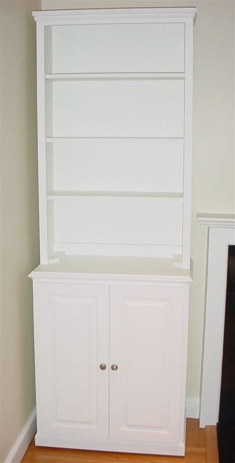 white bookcase with cabinet bookcase with cabinet on bottom book covers