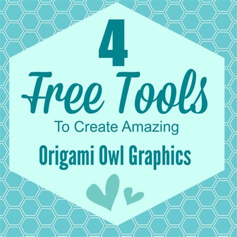 how to sell origami owl owl graphic origami owl and origami on