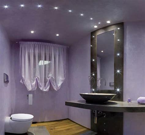 contemporary bathroom light contemporary bathroom light fixtures qnud