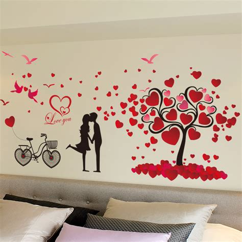 room stickers popular room buy cheap room lots from