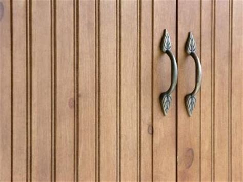 what is bead board what is beadboard paneling