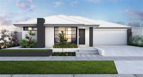 best new home designs lennox celebration homes