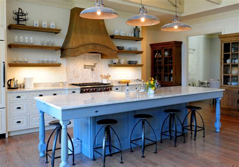 custom kitchen islands 70 spectacular custom kitchen island ideas home remodeling contractors sebring design build