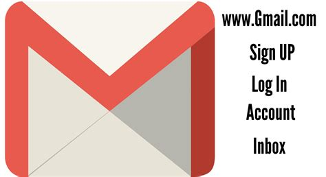 gmail sign in www gmail sign in my inbox search sign up