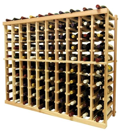 woodworking plans wine rack wood wine rack kits woodworking plans mailbox house