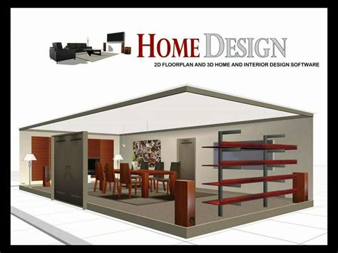 3d home design software free free 3d home design software