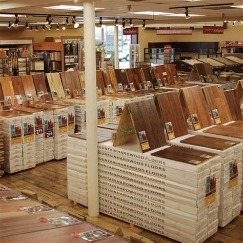 local woodworking stores defaria wood floors supplies rental center coupons near