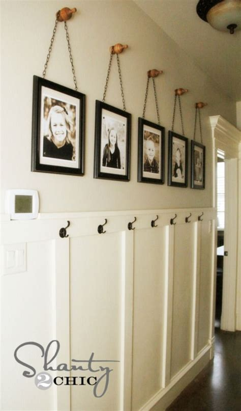 display ideas best 25 picture frame display ideas on frame