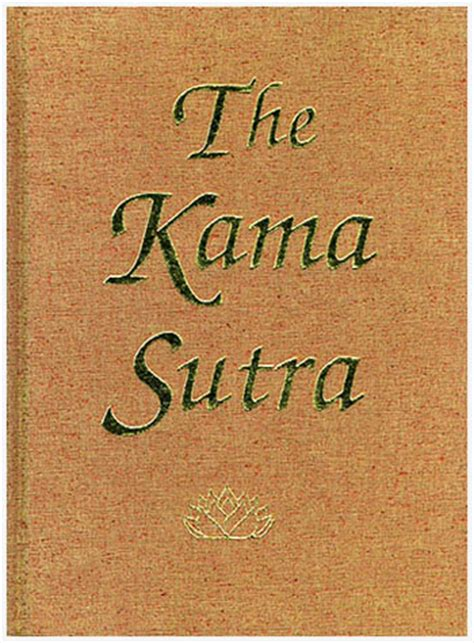 kamsutra in book pdf with picture book pdf read or mpc