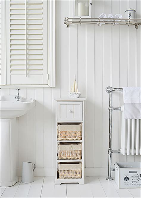 innovative bathroom storage bathroom storage baskets the range with creative styles in