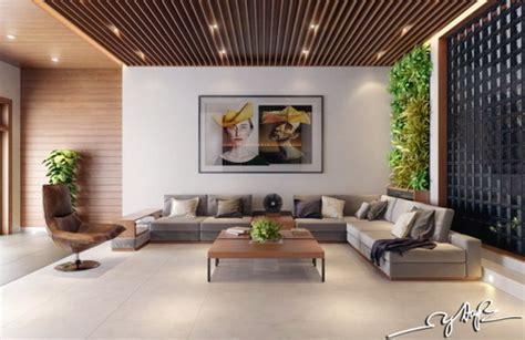 garden home interiors ด งธรรมชาต จากภายนอก เข ามาตกแต งภายในบ าน ร ว วคอนโด
