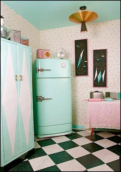 Vintage Kitchen Theme by Decorating Theme Bedrooms Maries Manor 50s Bedroom