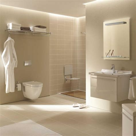 Images Of Bathroom Suites by Apply These 25 Bathroom Suites Design Ideas With Example