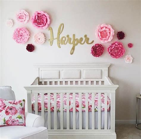 baby nursery decor ideas pictures 25 best ideas about baby rooms on baby