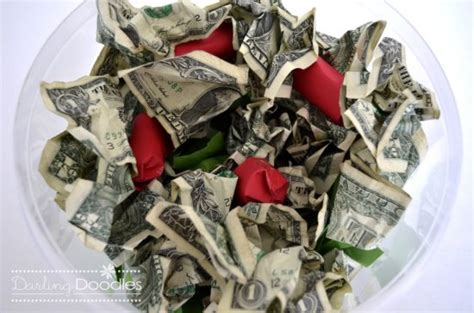 diy ideas 15 creative ways to give as a gift