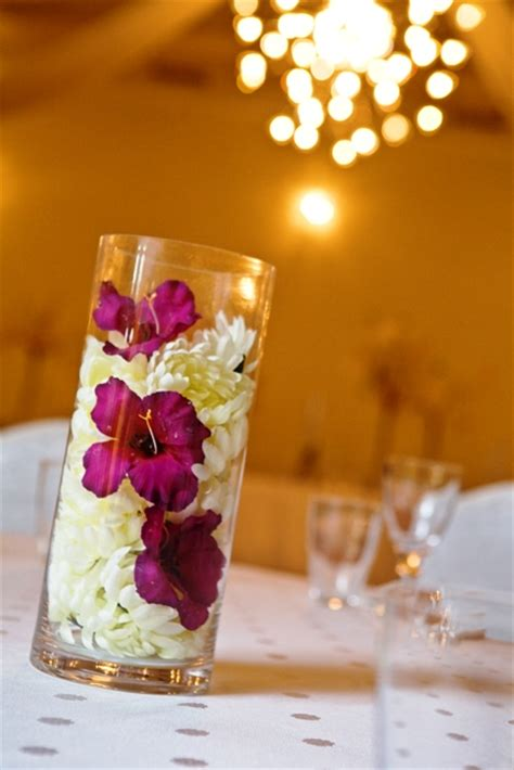 flower centerpieces banquet centerpieces favors ideas