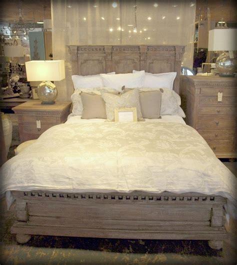 grey washed bedroom furniture 134 best gray washed furniture images on