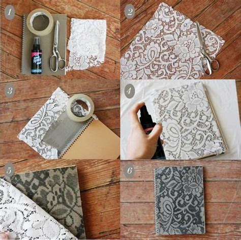 craft lace projects lace wedding crafts 800090 weddbook