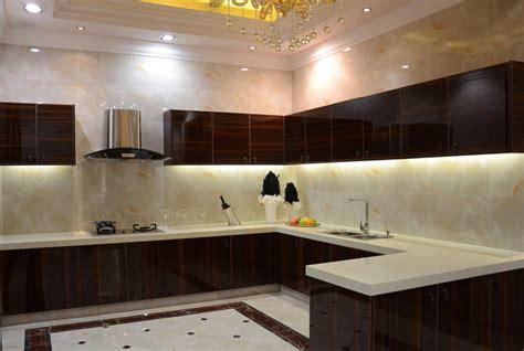interior design kitchens 2014 medium sized kitchen interior design concept the