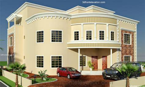 Parking Garage Floor Plan dubai duplex house plans photo house plans
