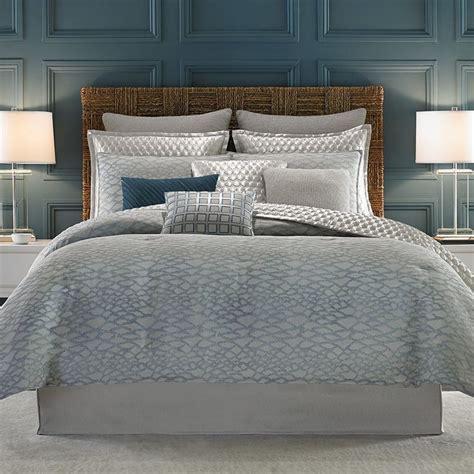 hgtv comforter sets candice comforter set beddingstyle hgtv