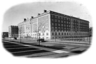 Henry Ford Hospital Detroit Mi by History Henry Ford Hospital Henry Ford Health System