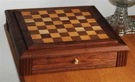 chess board plans woodworking country woodwork kitchens how to build a small above