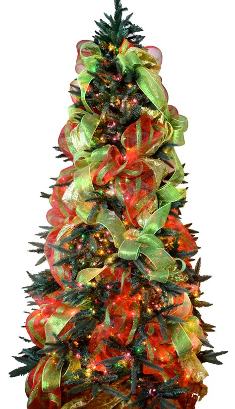deco mesh ideas for trees ideas by mardi gras outlet tree