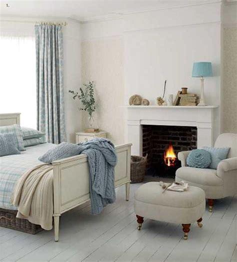 retro bedroom designs vintage retro bedroom design ideas