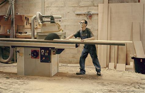 woodwork accidents safety photos safety photo