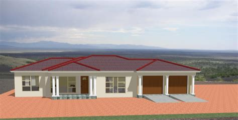 home plans for sale archive house plans for sale pretoria co za