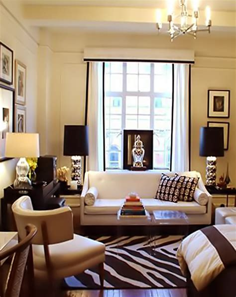 small space living ideas living room decorate a small living room 2017