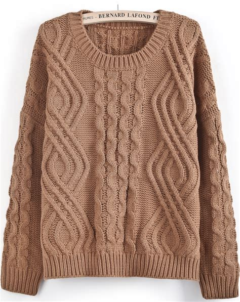 cable knit sweater pattern 301 moved permanently